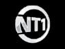 Regarder NT1